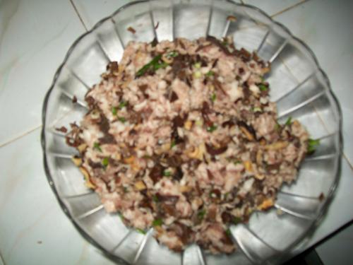 Bài dự thi: Bánh đa cua Hải Phòng – Đậm đà hương vị Việt - 3
