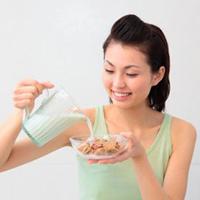 Thực phẩm kiêng kị với người đau dạ dày