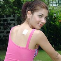 Thuoc Ngua Thai Hang Ngay Loai Nao Tot Nhat
