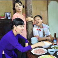 """Phim Việt Nam: """"Về quê cưới vợ"""""""