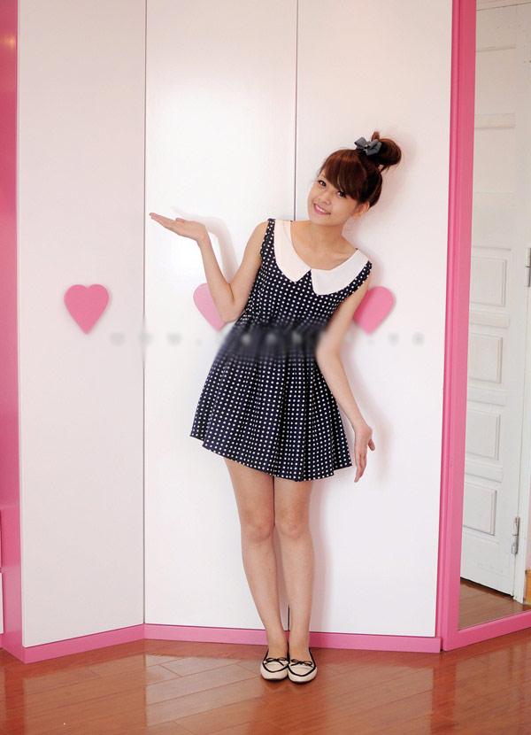 Hot girl Chi Pu khoe căn phòng nữ tính - 11
