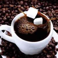 Bà bầu uống cà phê có làm hại thai nhi?