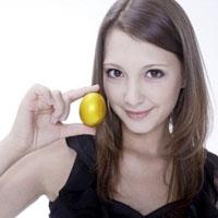 8 cách làm đẹp từ trứng gà