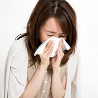 Viêm họng khi mang thai có nguy hiểm?