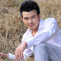 Liveshow ca sĩ hải ngoại Mai Quốc Huy