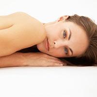 Vì sao Eva rên rỉ trong khi sex?