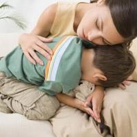 Viêm ruột thừa ở trẻ - lỗi nhỏ, hậu quả lớn