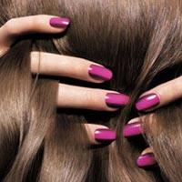 4 công thức cho tóc bóng mượt từ dấm táo