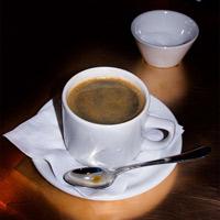 5 mẹo pha cà phê đậm đặc thơm ngon không khác uống ở tiệm