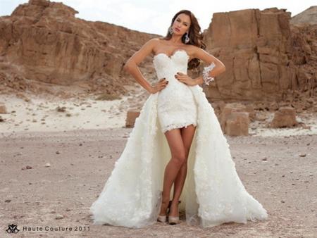 """""""Nghía"""" bộ ảnh cưới đẹp tuyệt trần của bạn gái C.Ronaldo - 13"""