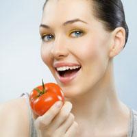 6 mẹo để giảm cân dễ dàng
