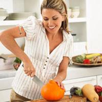 Bí quyết nấu ăn ngon