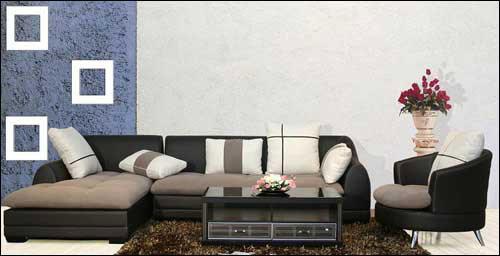 Kinh nghiệm chọn sofa đẹp - 1