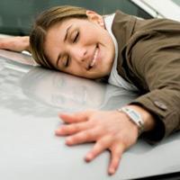 Nguyên tắc để mua xe hơi với giá tốt nhất