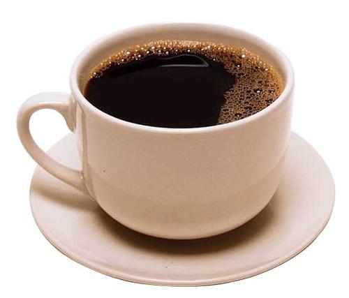 Mách bạn cách pha cà phê ngon - 1