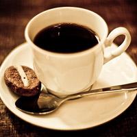 Mách bạn cách pha cà phê ngon