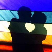 Thư tình của một người đồng tính