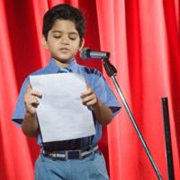 5 kỹ năng trẻ cần phải học (P.1)