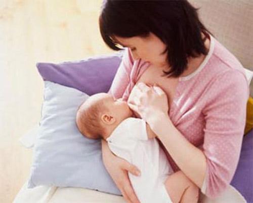 1322904314 tranhthai4 Những biện pháp tránh thai an toàn nhất cần quan tâm