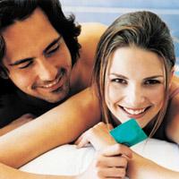 10 phương pháp tránh thai bạn cần biết