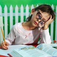 8 cách giúp trẻ chăm học