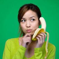 6 thực phẩm kiêng kị khi đói