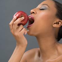 7 bí quyết giúp ăn ngon miệng