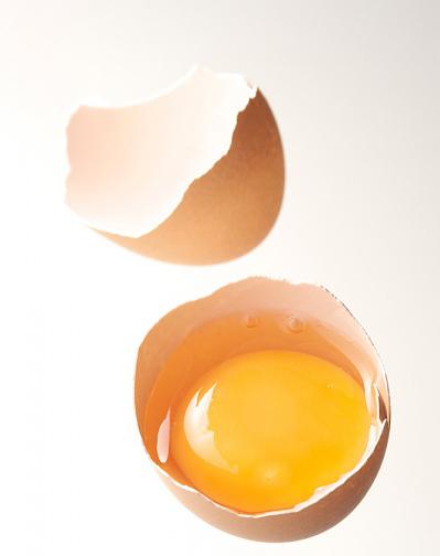 8 mẹo ăn vặt để giảm cân - 2