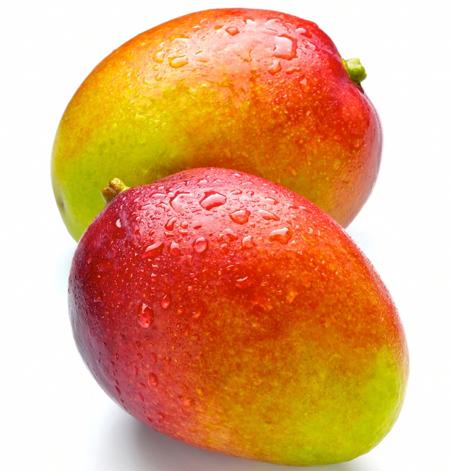 8 mẹo ăn vặt để giảm cân - 3