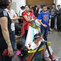 Keangnam cấm treo Quốc kỳ Việt Nam?