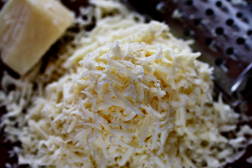Trứng ốp-lết bắp cải ăn không còn ngán - 8
