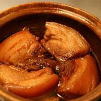 Video: Thịt kho tàu đúng kiểu, ngon phải biết!