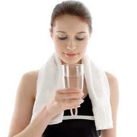 Bạn đã uống nước đủ và đúng cách?
