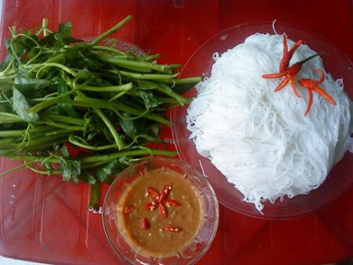 Vịt nấu chao, món ăn dân dã mà ngon - 6
