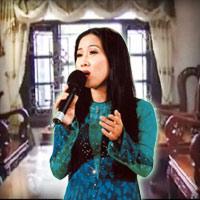 Video: Nhà rất Huế của ca sĩ Vân Khánh