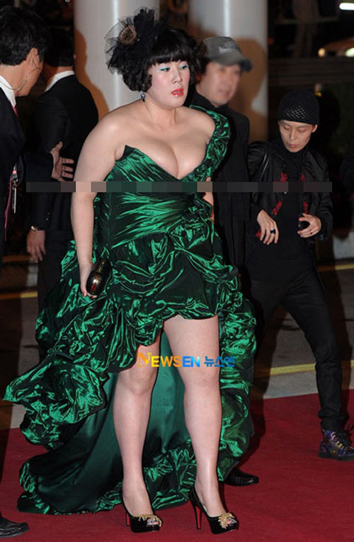 Váy quây: Đẹp thì có đẹp... - 21