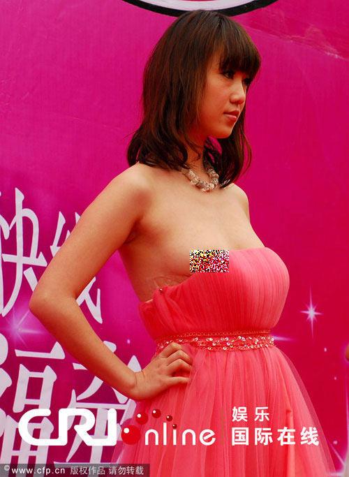 Váy quây: Đẹp thì có đẹp... - 7