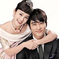 Kim Tae Hee và Song Seung Hun bất ngờ đến Việt Nam