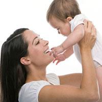 Chế độ chăm sóc cho phụ nữ sau sinh