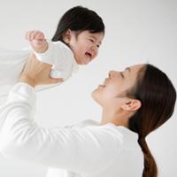 Làm mẹ đơn thân, chúng tôi không ích kỷ