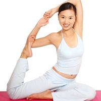 5 tác dụng của Yoga với sex chị em cần biết