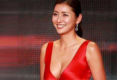 Cựu Hoa hậu Han Sung Joo thừa nhận clip sex - 1