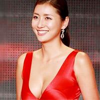 Cựu Hoa hậu Han Sung Joo thừa nhận clip sex