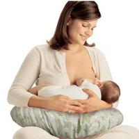 Cách tránh thai sau sinh cho chị em