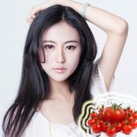 Nhật ký Hana: Tác dụng kỳ diệu của cà chua