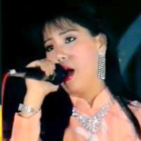 Nghe Minh Tuyết hát 19 năm trước