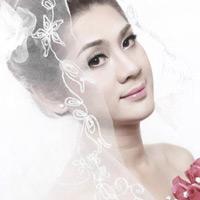 Lâm Chí Khanh thi HH chuyển giới quốc tế 2013