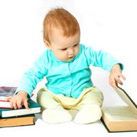 Giai đoạn vàng cho sự phát triển của trẻ
