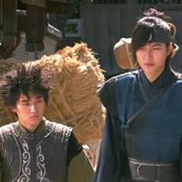 6 'hạt sạn' trong phim hot của Lee Min Ho