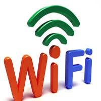 Cách tăng tín hiệu sóng wifi lên mức cao nhất